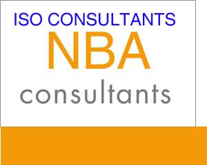 NBA Consulting